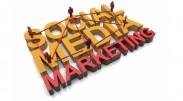 sm_marketing