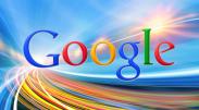 Google-Logo_00
