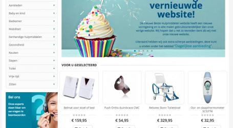 Bestehulpmiddelen.nl